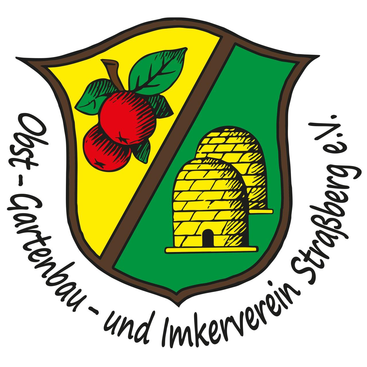 Gartenbau Augsburg kreisverband augsburg land für gartenbau und landespflege e v
